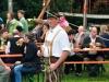 140921_Heutauer_168_Bauernherbst_14DSC_0728