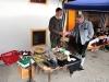 130922_St-Johann_Bauernmarkt_DSC_6780