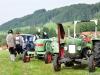 130922_St-Johann_Bauernmarkt_DSC_6796