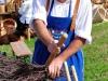 130922_St-Johann_Bauernmarkt_DSC_6810
