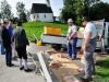130922_St-Johann_Bauernmarkt_DSC_6814