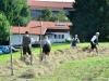 130922_St-Johann_Bauernmarkt_DSC_6816