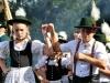 130922_St-Johann_Bauernmarkt_DSC_6843