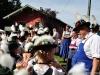 130922_St-Johann_Bauernmarkt_DSC_6845