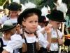 130922_St-Johann_Bauernmarkt_DSC_6848