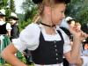 130922_St-Johann_Bauernmarkt_DSC_6849
