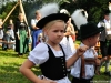 130922_St-Johann_Bauernmarkt_DSC_6850