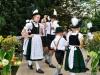 130922_St-Johann_Bauernmarkt_DSC_6851