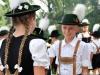 130922_St-Johann_Bauernmarkt_DSC_6855