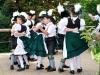 130922_St-Johann_Bauernmarkt_DSC_6862