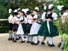 130922_St-Johann_Bauernmarkt_DSC_6864