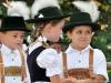 130922_St-Johann_Bauernmarkt_DSC_6868
