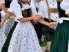 130922_St-Johann_Bauernmarkt_DSC_6870