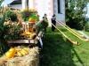 130922_St-Johann_Bauernmarkt_DSC_6878