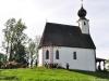 130922_St-Johann_Bauernmarkt_DSC_6884