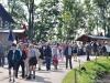 130922_St-Johann_Bauernmarkt_DSC_6886