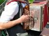 130922_St-Johann_Bauernmarkt_DSC_6893