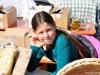 130922_St-Johann_Bauernmarkt_DSC_6900