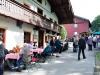 130922_St-Johann_Bauernmarkt_DSC_6943