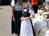 130922_St-Johann_Bauernmarkt_DSC_6944