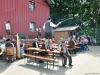 130922_St-Johann_Bauernmarkt_DSC_6950