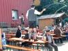 130922_St-Johann_Bauernmarkt_DSC_6953