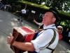 130922_St-Johann_Bauernmarkt_DSC_6959