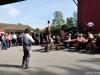 130922_St-Johann_Bauernmarkt_DSC_6963