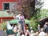 130922_St-Johann_Bauernmarkt_DSC_6966