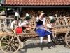 130922_St-Johann_Bauernmarkt_DSC_7003