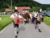130922_St-Johann_Bauernmarkt_DSC_7004