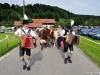 130922_St-Johann_Bauernmarkt_DSC_7005