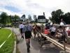 130922_St-Johann_Bauernmarkt_DSC_7008