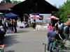 130922_St-Johann_Bauernmarkt_DSC_7022