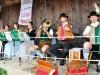 130922_St-Johann_Bauernmarkt_DSC_7030