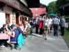 130922_St-Johann_Bauernmarkt_DSC_7051