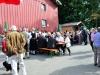 130922_St-Johann_Bauernmarkt_DSC_7054