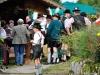 130922_St-Johann_Bauernmarkt_DSC_7070
