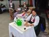 130922_St-Johann_Bauernmarkt_DSC_7075