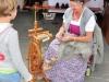 130922_St-Johann_Bauernmarkt_DSC_7076