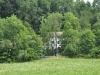 Idyllisch gelegen, Mühle Sankt Johann