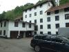Die Mühle Sankt Johann von Außen