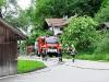 120602_muehle_siegsdorf_feuer_dsc_2607