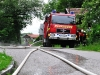 120602_muehle_siegsdorf_feuer_dsc_2609