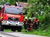 120602_muehle_siegsdorf_feuer_dsc_2611