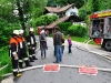 120602_muehle_siegsdorf_feuer_dsc_2619