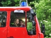 120602_muehle_siegsdorf_feuer_dsc_2628